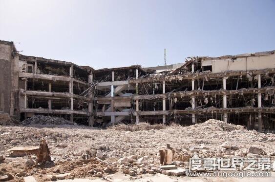 国产地震预言帝林龙,已经准确预测了全球500次地震