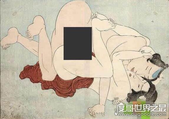 泰国宫春图片大全介绍,高潮的关键不仅在技巧更在于姿势