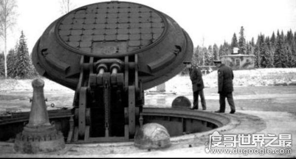 俄罗斯科拉超深钻孔(1.2万米),竟挖到地表的黄金钻石层