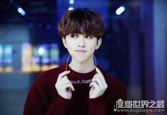 偶像练习生排名确定,蔡徐坤4764万票第一C位出道成功
