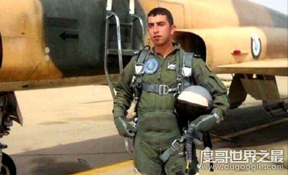 约旦飞行员遭IS火刑致死,临死前的绝望(内含视频)