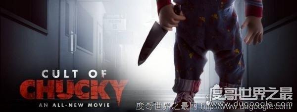 2017年恐怖电影排行榜前十名,2017年欧美好看的恐怖电影推荐