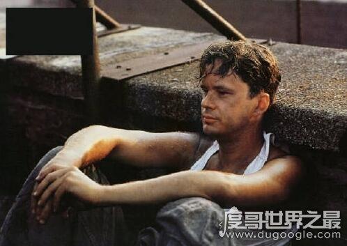 励志电影排行榜前十名,《肖申克的救赎》豆瓣评分9.6位居榜首