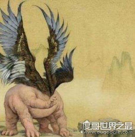 十二祖巫是盘古精血所化,是女娲太一的师妹师弟