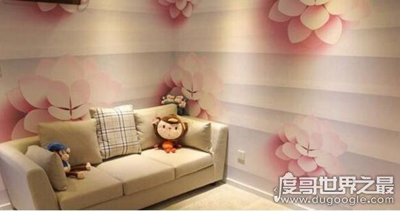 武汉十大私人电影院,让你在时光隧道里享受甜蜜二人时光