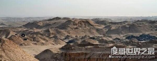 """世界十大高温天气纪录,新疆""""火焰山""""66.7℃都只能排第三"""