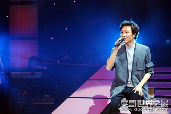 中国娱乐圈十大富二代,在娱乐圈风生水起(后台原来这么硬)