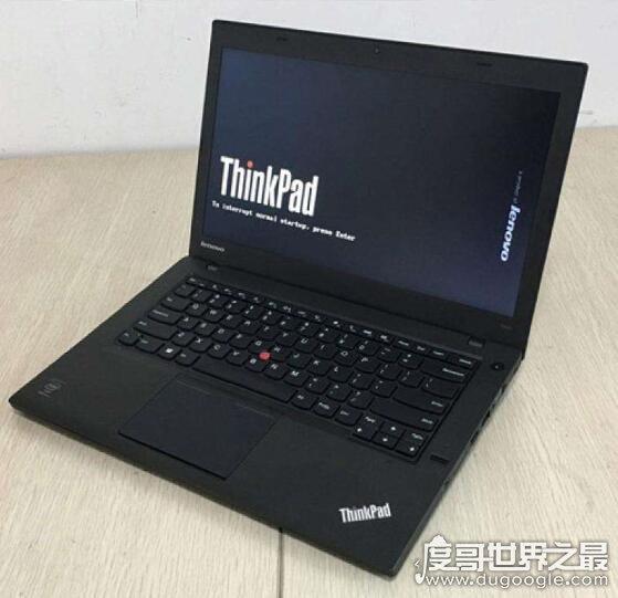 世界十大笔记本电脑品牌,国产联想品牌成为大众首选