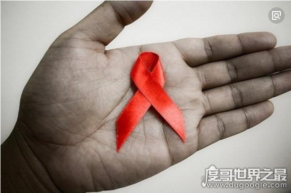 世界五大绝症,唯有白血病可能被治愈(其他的只能等死了)