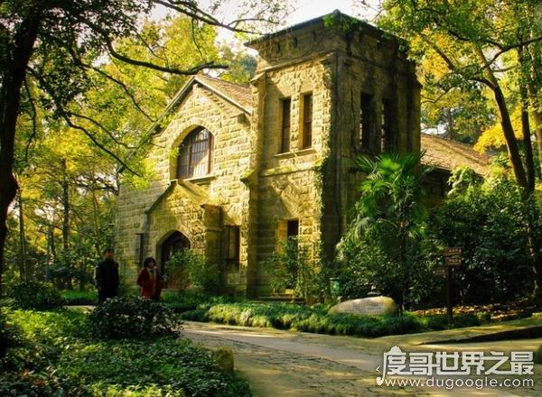 2018中国最好的大学排名前十,高考刚结束的同学们快来看