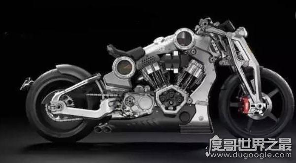 關于摩托車的世界之最,世界上最長的摩托車23米(座25人)