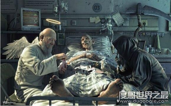 中国老百姓的十大无奈,被动接受生活的无奈太悲哀