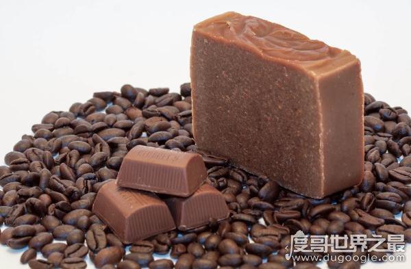 盘点世界十大巧克力朝圣地,畅享甜蜜丝滑的幸福之旅