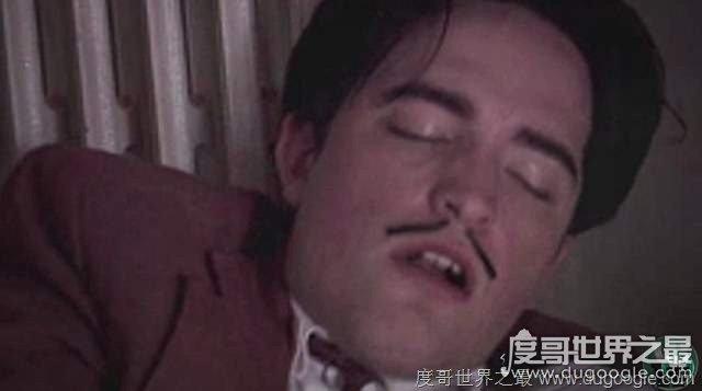 15部电影中超逼真的床戏,这些床戏都是真枪实弹?
