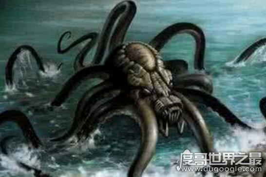 敏感事件 电影_挪威海怪真实事件,传说中的北海巨妖真实存在(2) — 度哥世界之最