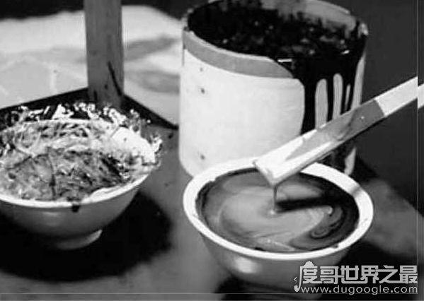 盘点世界上最致命的九种食物,印度断魂椒引发嗅觉永久丧失