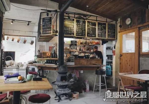 盘点武汉10家好吃不贵的网红餐厅,朋友圈装逼神器(适合拍照)