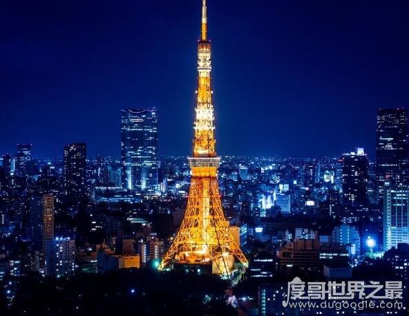 欧冠万博官网登陆城市排名,中国有三个城市上榜