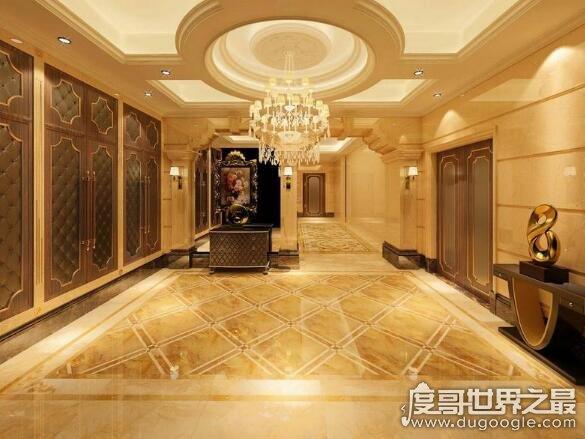 中国十大瓷砖品牌,优质品牌使用更长久