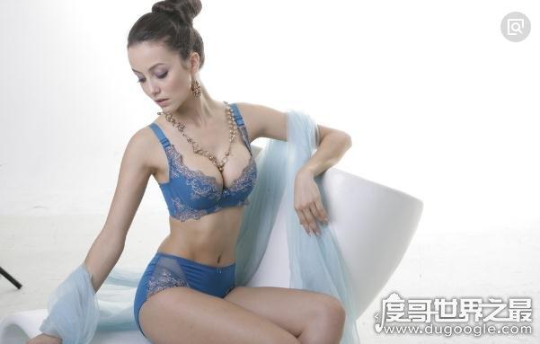 2018文胸品牌前十大排名,中国十大文胸品牌排行榜