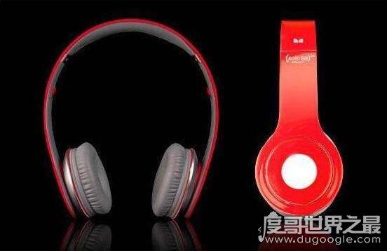 十大耳机品牌排行榜,世界上十大最著名的耳机品牌