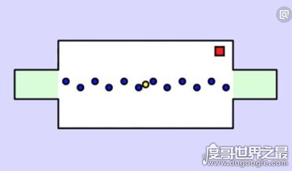史上最难的游戏攻略,世界上最难的游戏(玩到摔手机)