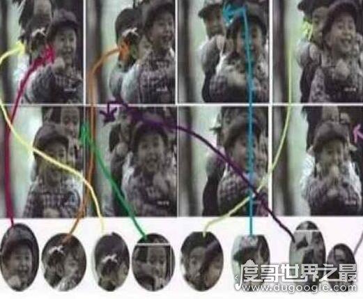 中国十大未解之谜,至今无法用科学解释的谜题