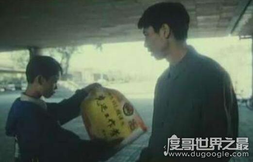 中国十大禁片,禁片不等于烂片(有些还是很值得一看的)