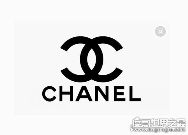 2018世界十大奢侈品牌包,LV包包成为时尚女性最爱单品