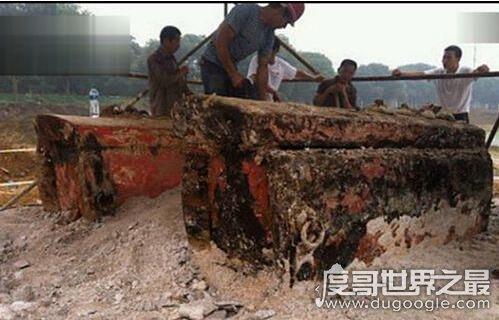 广州荔湾广场灵异事件,实际是荔湾尸场的极阴之地