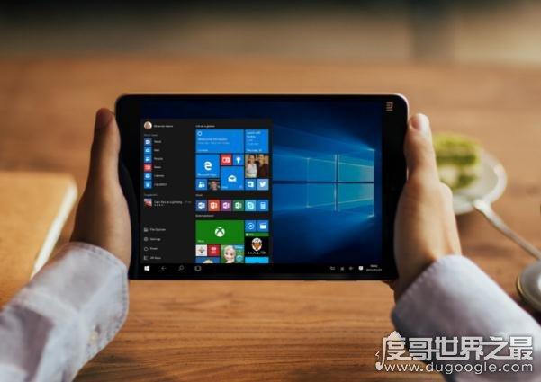 2018国产十大平板电脑品牌,华为平板电脑(享誉全球的高质产品)