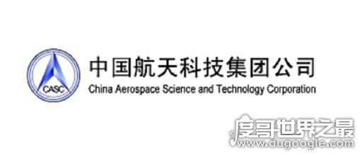 中国十大军工集团,国务院直接出资管理的十大集团公司