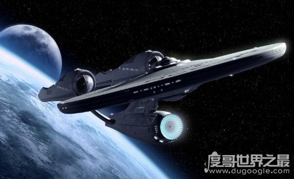 星际外交官马斯蓝·奥斯玛,是首位外星生物接洽员