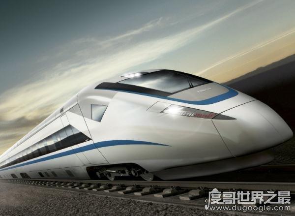 中國新四大發明正在改變世界,移動支付帶你走進無現金時代
