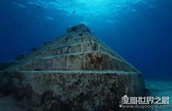 百慕大魔鬼三角洲超自然事件,揭秘北纬30度未解之谜真相