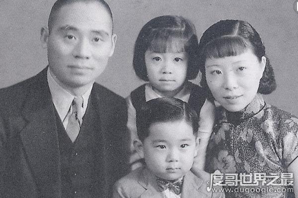 """蒋介石的五虎上将排名,""""忠将""""顾祝同(戎马一生/忠心不二)"""