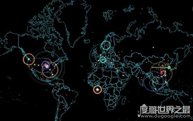 三场中日黑客大战中国连战连捷,日本黑客毫无反击之力