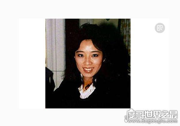 """911最后的录音曝光,华裔空姐邓月薇成""""孤胆英雄"""""""