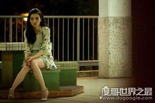 王嘉梅命案是《踏血寻梅》的原型,17岁少女被残忍杀害