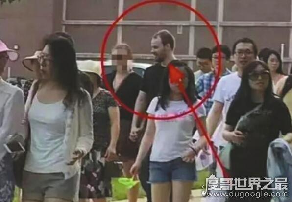章莹颖最新消息,嫌犯女友偷录音曝光遇害细节