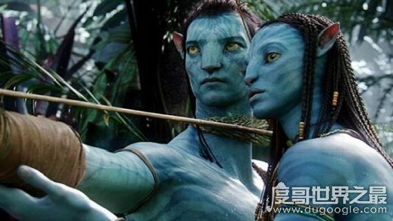 阿凡达2什么时候上映,将于2020年12月上映(制作精良值得等待)