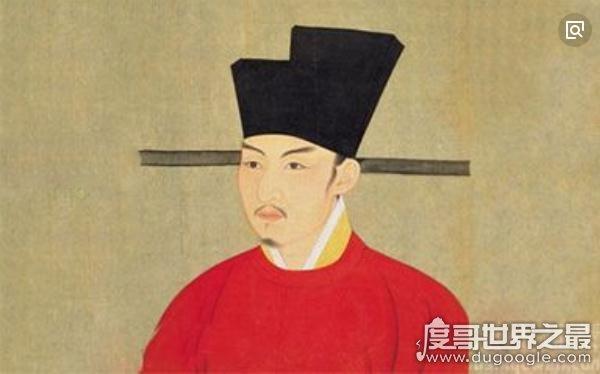 历史上宋哲宗赵煦的真正死因,死在后宫女人们的手中(无心算计)