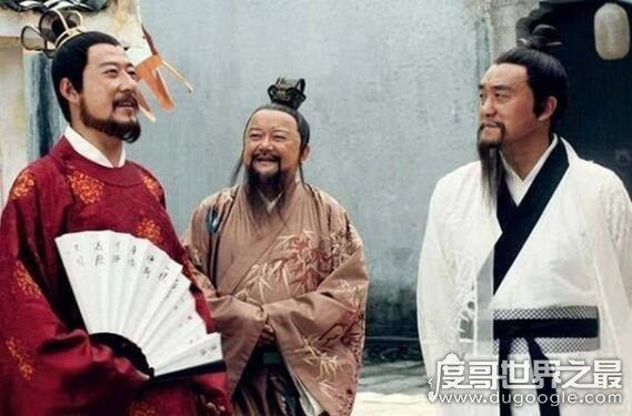 中国历史上最后一个丞相,胡惟庸成为朱元璋废除丞相的棋子