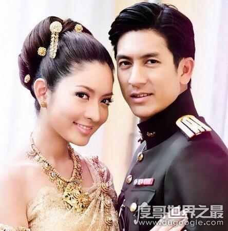 各具特色的泰风三妖孽(Tik/Ken/Aum),是泰国最红最有魅力的男星
