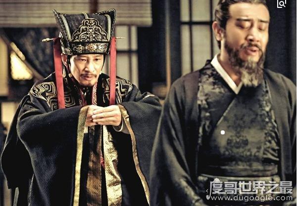 三国荀彧怎么死的,违拗了曹操想做皇帝的心思(忧郁而终)