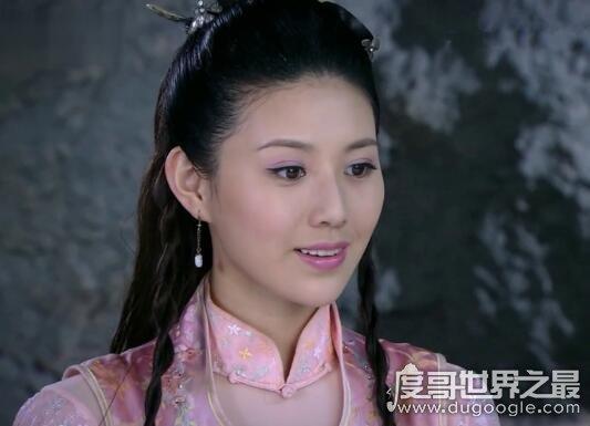 秦淮八艳有才又漂亮,但都命运坎坷结局也不怎么样
