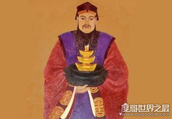 """揭秘沈万三的发家致富之路,传说靠""""聚宝盆""""摇身变明朝首富"""