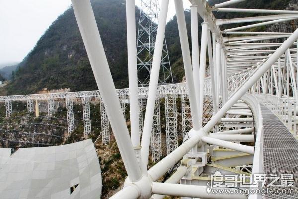 中国天眼发现外星人信号,专家表示外星人可能已经出现
