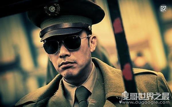 2018最新抗日电视剧大全,谍战迷们的福音到了(好评如潮)