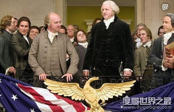 美国四大家族财富背后的政治野心,所谓的民主和自由都是幌子